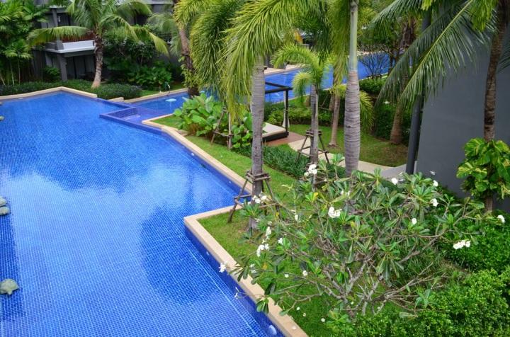 Phuket13